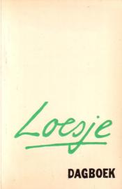 Loesje - Dagboek