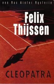 Felix Thijssen - Cleopatra