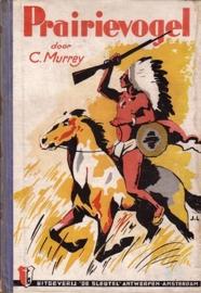 Charles Murrey - Prairievogel
