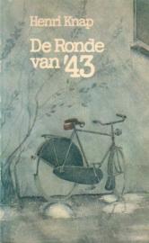 Henri Knap - De Ronde van '43