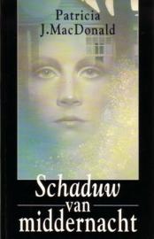 Patricia J. MacDonald - Schaduw van middernacht