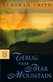 Deborah Smith - Terug naar Bear Mountain