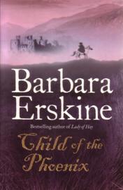 Barbara Erskine - Child of the Phoenix