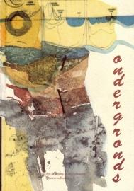 Shell-journaal over de toegang tot de Onderaarde - Ondergronds [1993]