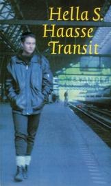 Hella S. Haasse - Transit