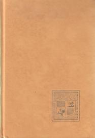 Het Beste Boek 107 [1983]