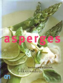 Albert Heijn - Asperges
