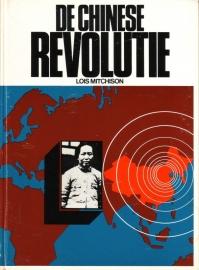 Lois Mitchison - De Chinese revolutie