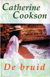 Catherine Cookson - De bruid