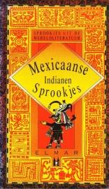 Mexicaanse indianensprookjes
