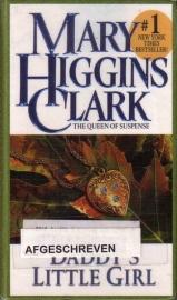 Mary Higgins Clark - Daddy's Little Girl