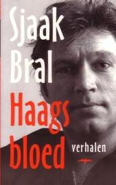 Sjaak Bral - Haags bloed