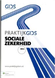 Praktijkgids Sociale Zekerheid 2011