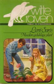 Leni Saris - M 425: Moeders gelukkige plant