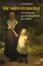 E.M. Soethout - Vele vaders en moeders