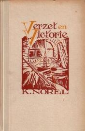 K. Norel - Verzet en Victorie