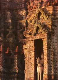 Time-Life: Steden - Bangkok