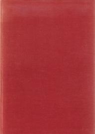 Zeeland door de eeuwen heen - complete serie [deel 1 t/m 2]