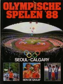 Olympische Spelen `88