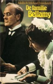 Molly & Michael Hardwick - De familie Bellamy [omnibus]