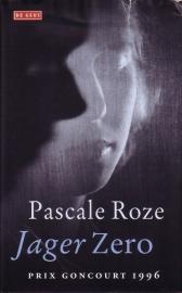 Pascale Roze - Jager Zero