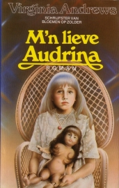 Virginia Andrews - M`n lieve Audrina