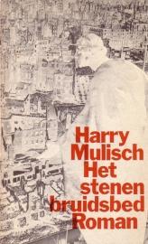 Harry Mulisch - Het stenen bruidsbed
