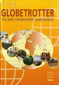 Globetrotter, een serie geografische verkenningen