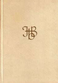 Het Beste Boek 014 [1961]