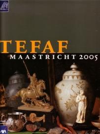 TEFAF Maastricht 2005