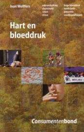 Consumentenbond - Hart en bloeddruk