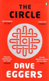 Dave Eggers - The Circle