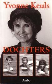 Yvonne Keuls - Dochters