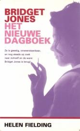 Helen Fielding - Bridget Jones: Het nieuwe dagboek