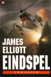 James Elliott - Eindspel