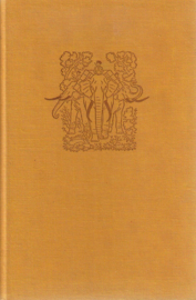 Lt-Kol. J.H. Williams - Het ivoren leger