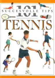 Tennis - 101 succesvolle tips