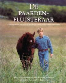 De paardenfluisteraar - Achtergronden, emoties en prachtige foto's uit de schitterende film!