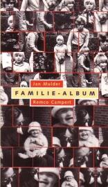 Jan Mulder/Remco Campert - Familie-album