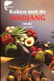 Bridget Jones - Koken met de wadjang [wok]