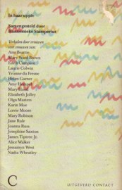 In haar uppie - Verhalen door vrouwen over vrouwen