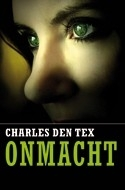 Charles den Tex  - Onmacht