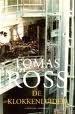 Tomas Ross - De klokkenluider