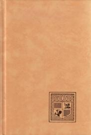 Het Beste Boek 076 [1977]