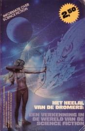 Het heelal van de dromers: een verkenning in de wereld van science fiction