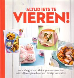 Albert Heijn - Altijd iets te vieren!
