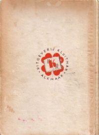 Chr. van Abkoude - Pietje Bell