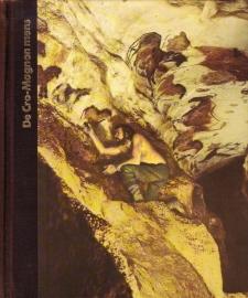 Het Ontstaan der Mensheid - De Cro-Magnon mens
