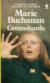 Marie Buchanan - Greenshards