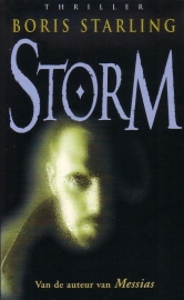 Boris Starling - Storm